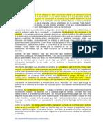 SÓCRATES Resumen