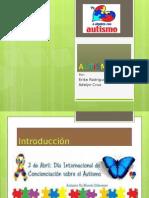 autismo revisado