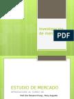 Estudio de Mercado Clase 1a.ppt