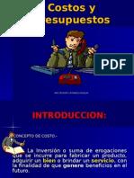 UNIDAD(1.1) (1)