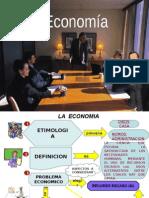 (1) ECONOMIA.ppt