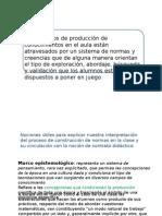 contrato dodactico