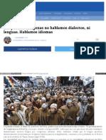 Www Elciudadano Cl 2014 12-19-134033 Los Pueblos Indigenas n