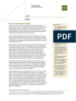 Jobs report Review - Rosenberg Feb 5 2010