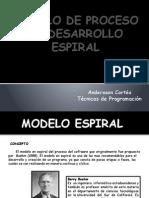 Modelo en Espiral (1)