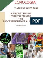 Qil-biotecnologia en La Ipq
