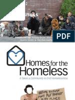 activity 3 battling homelessness