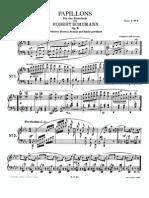 IMSLP289845-PMLP02829-Schumann Robert Werke Breitkopf Gregg Serie 7 Band 1 RS 40 Op 2 Scan