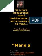 Mano_a_Mano_(AR)