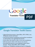 Google-Translator-Toolkit.pdf