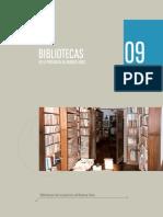 3-09-bibliotecas