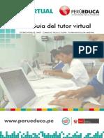 Guia para el tutor virtual-1.pdf