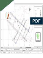 mina sena mapa.pdf