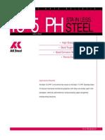 SAE Steel
