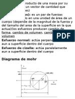 Examen de Estructural3