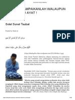 Solat Sunat Taubat _ Shafiqolbu.pdf