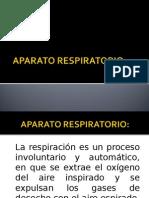 ____ppt_APARATO RESPIRATORIO_Ciencias (1)