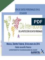 ecuador_fabian_jaramillo.pdf LEYES DE PROTECCION.pdf