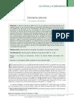 derrame pleural revision.unlocked.pdf