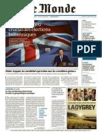Le Monde du dimanche 03 et lundi 04 mai .pdf
