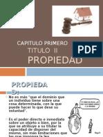 Art 923 al 946 CC..ppt
