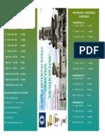 GRAND PRIX LOJA.pdf