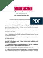 CHEST GUIAS AMERICANAS 2012 ANTICOAGULACION.pdf