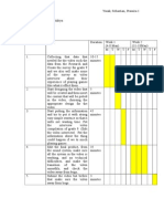 hardy, corneille, and aditya 10 1&10 2 gantt chart