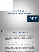 04_SwapDerivatives
