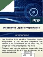 Dispositivos-Logicos Programables Paco