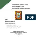 MARCADORES TUMORALES.docx