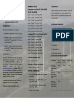 GRAN PRIX POSTERIOR.pdf