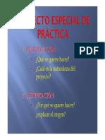 Como hacer un Proyecto.pdf