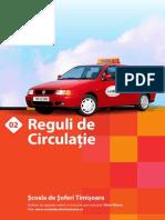 02_reguli_de_circulatie.pdf