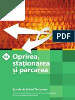 04_m_oprirea_stationarea_parcarea.pdf