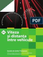 05_viteza.pdf