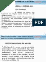 Aulao_Constitucional