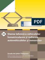 08_starea_tehnica.pdf