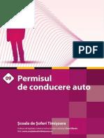 09_permisul_de_conducere.pdf
