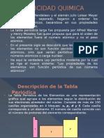 PERIODICIDAD QUIMICA (1).pptx