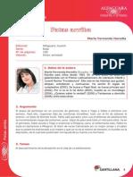 Patas-arriba.pdf