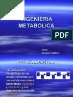 Ingenieria Metabolica Mod