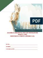 CUADERNILLO_ASAMBLEA_REGIONAL_2015.docx