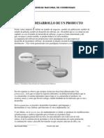 PROCESO Sistemas Multimediales