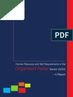 Organised-Retail.pdf