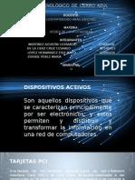 Dispositivios Activos y Pasivos2 (1)