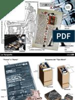 04-tipografia Diseño