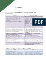 5.SAP ABAP differences.docx