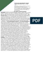 Modelo de ação de execução por quantia certa contra devedor solvente.docx