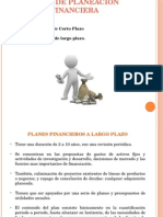 Proc_Plane_financiero C2- (1).pptx